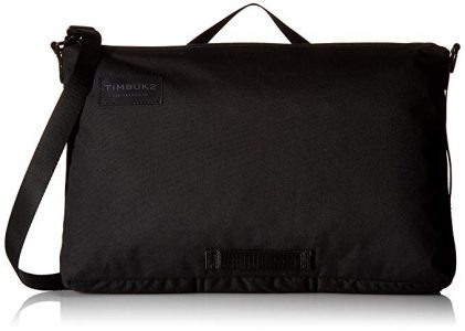 picture of Timbuk2 Heist Briefcase Sale