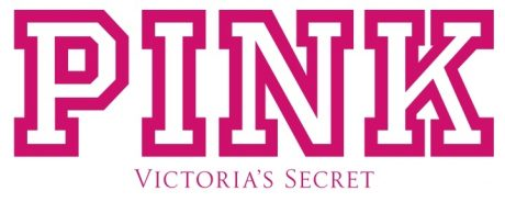 picture of Victoria's Secret Pink Friday Sale