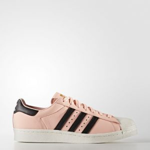 47baf5e7ab87 adidas Superstar Boost Men s Sneakers Sale  32.00 + Free Shipping