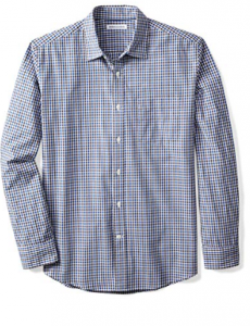 picture of Up to 85% Off Men's Clothing & Accessories