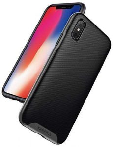 picture of Anker iPhone X - XS Case Sale