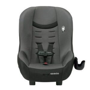 picture of Cosco Scenera NEXT Convertible Car Seat Sale