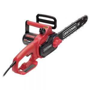 picture of Craftsman Tools Spend $100 Get $50 Back in Points