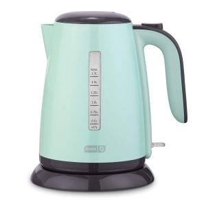 picture of Dash Easy Electric Kettle Sale