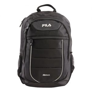 picture of FILA Argus 4 Backpack 2-ct Sale