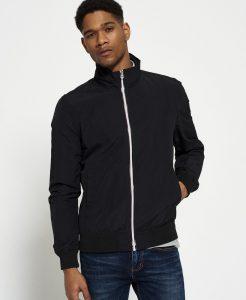 picture of Superdry International Lite Jacket Sale