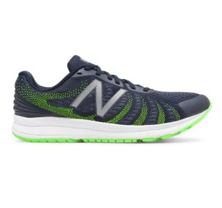 picture of New Balance Men's FuelCore Rush V3 Sale