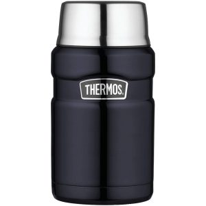 picture of Thermos 24-oz Food Jar Sale