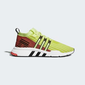 picture of 40% off select Adidas EQT Shoes and Clothes