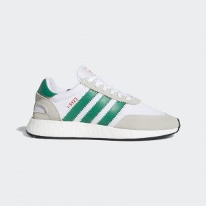 picture of Adidas 20% off Sale - Clothes, Shoes, More
