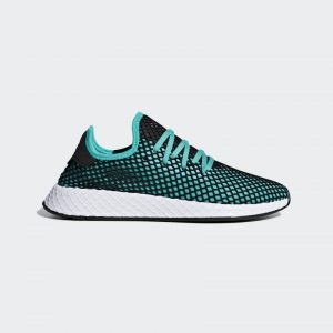picture of 40% off select Adidas Deerupt Shoes