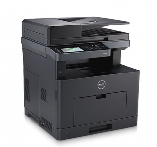 picture of Dell H815dw Cloud Multifunction Laser Printer Sale
