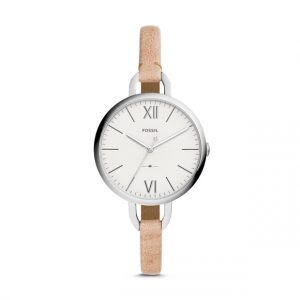 picture of Fossil - Up to 40% off Select Styles - Free shipping