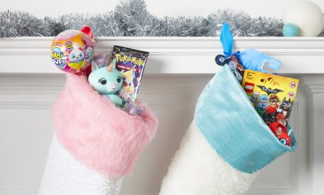 picture of eBay: 50 Toys that will Holiday Season