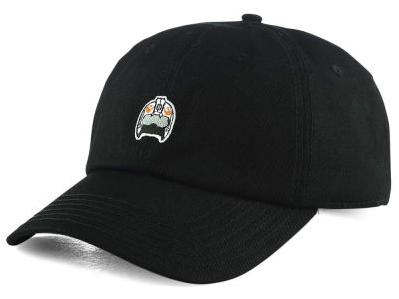 picture of Lids Select $5 Hat and Shirt Sale plus Free Shipping