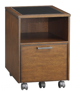 picture of Whalen Astoria File Cart Sale