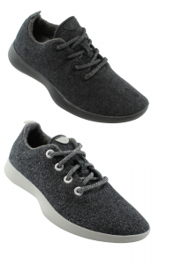 picture of Allbirds Mens Wool Runners Casual Comfort Fashion Lace-Up Shoes Sale