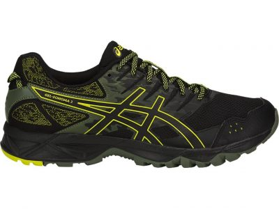 picture of ASICS Running Shoes Up to 50% off Sale - Extra 20-40% off