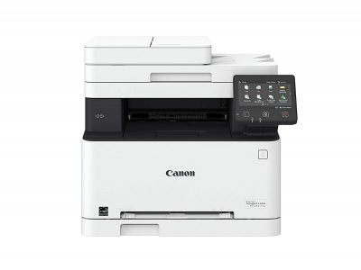 picture of Canon MF634Cdw imageCLASS Wireless Color Printer with Scanner, Copier & Fax