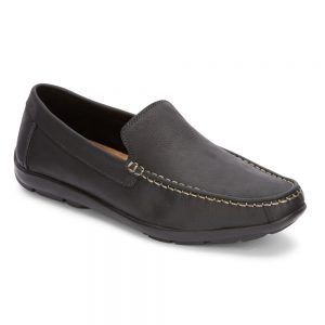picture of G.H. Bass & Co. Men's Comfort Driver Shoes Sale