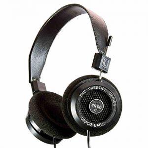 picture of Grado SR60i Prestige Series Headphones Sale