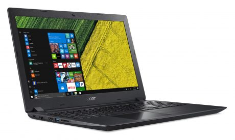 picture of Acer Aspire 3 15.6