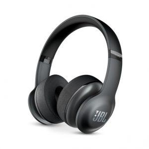 picture of JBL Everest 300 Wireless Headphones Refurbished