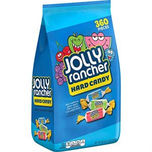 picture of Jolly Rancher Hard Candy 5-lbs Sale