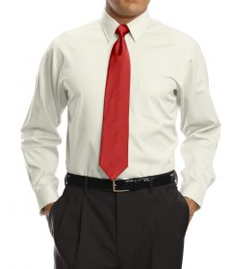 picture of Jos A Bank Extra 50% Off Clearance - Shirts from $7