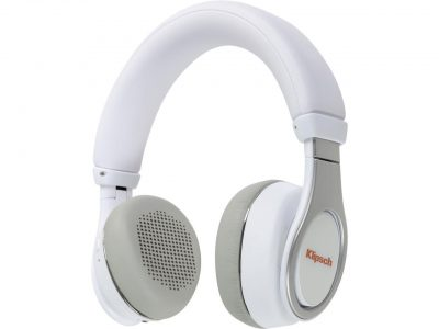 picture of Klipsch Reference On-Ear Wireless Headphone Sale