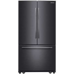 appliance deals lowes friday lowe