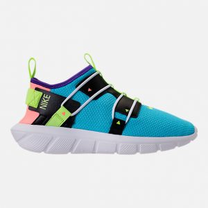 picture of Men's Nike Vortak Casual Shoes Sale