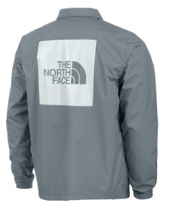 picture of North Face Men's Coach Jacket Sale