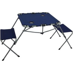 picture of Ozark Trail 2-in-1 Table Set Sale