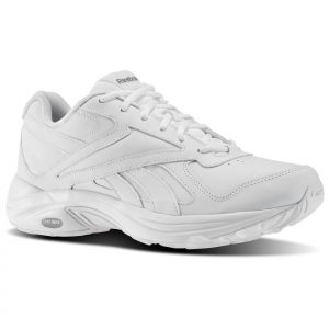 c52dc7acfc2 Reebok Friends   Family 30% off Sitewide   Extra 50% o