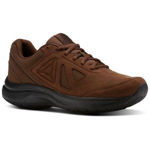 picture of Reebok Walk Ultra 6 DMX MAX RG Walking Shoes Sale