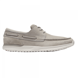 picture of Rockport Save 40% off 2 Pairs of Shoes