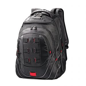 picture of Back to school Sale - 50% off Backpacks, More