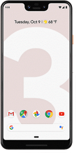 picture of Switch to Verizon - Buy One Google Pixel 3 or 3XL, Get 1 Pixel 3 Free