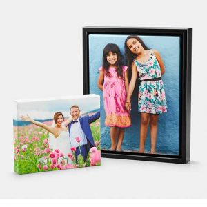 picture of 60% off Photo Orders $15+ - Free Same Day Pickup