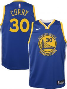 picture of 30% off Fan Shop Collection - NBA, NFL, MLB, NCAA, NHL