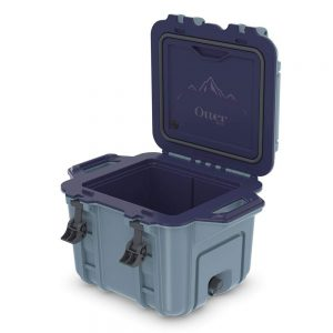 picture of 50% off Otterbox Coolers