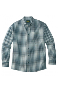 picture of Cabela's Pre-Black Friday Sale - Clothes, Gear, More
