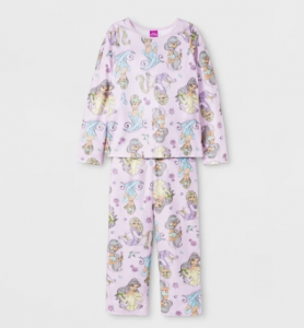 picture of Target Early Black Friday Clothes Sale + $10 off $40 - 4 Mens Briefs $10, Kids PJs $5