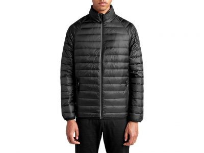 picture of Asics Men's and Women's Puffer Jackets