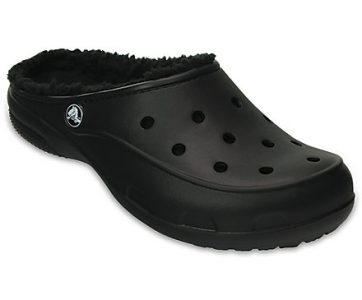 picture of Crocs Holiday Clearance Up to 60% off - Extra 25% off in Cart