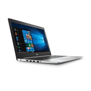 picture of Dell Inspiron 15 5000 Core i7 15.6