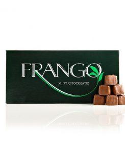 picture of Frango Chocolates Sale