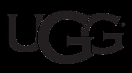 picture of Live: UGG Black Friday Deals
