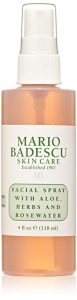 picture of Mario Badescu Facial Spray w/ Aloe, Herbs, and Rosewater Sale